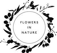 Flowers In Nature